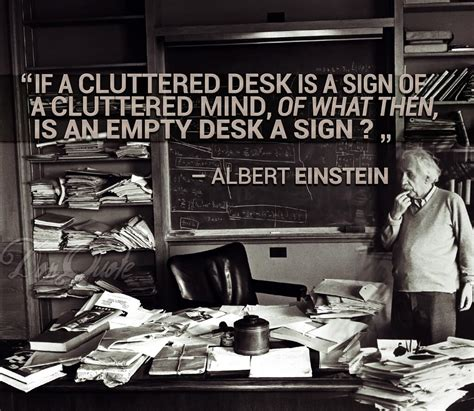 """if A Cluttered Desk Is A Sign Of A Cluttered Mind Of What. Small Kitchen Island Table. Round Pedestal Dining Table With Leaf. Fridge Drawers. Kids Craft Table With Storage. Stool For Desk. Dining Table Bench. Office Designs 3 Drawer Black Steel File Cabinet. List Of Desk Jobs"