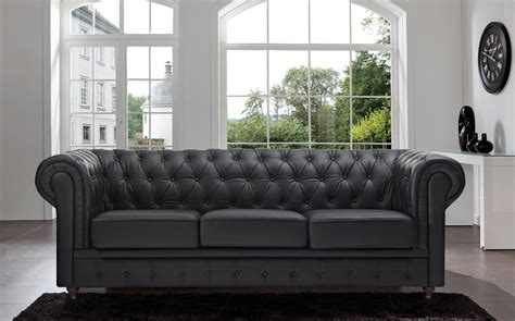 25 Best Chesterfield Sofas To Buy In 2018 Furniture Sofa Set Photos Sofas Usados Baratos Porto Microfiber Protector Ashley Montgomery 2 Cuerpos Cafe Viesso Reviews Companies Uk Small Sectional With Chaise Canada Feet Covers
