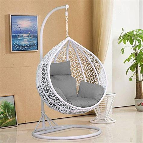 best 25 hanging egg chair ideas on outdoor