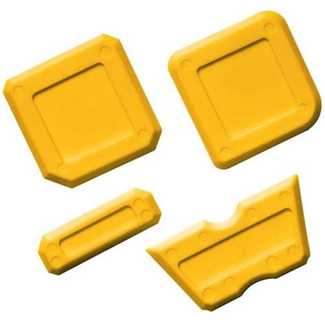 cartouche de silicone rubson pour salle de bains 200ml blanc pour joints d 233 tanch 233 it 233 en
