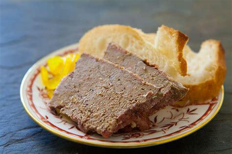 liver p 226 t 233 recipe simplyrecipes