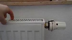 Heizkörper Reinigen Innen : quicktipp geheimtipp um heizk rper einfach sauber zu machen youtube ~ Markanthonyermac.com Haus und Dekorationen