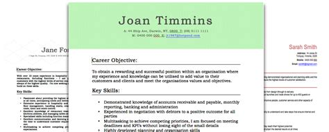 Real Resume Examples  Career Advice And Support  Australia. Engineer Resume Example. Free Resume Designs. Best Sample Of Resume. Welcome Home Resumes. Resume Format Doc File. Medical Administrative Assistant Resume Sample. Entry Level Paralegal Resume Samples. Resume Format For Freshers Mechanical Engineers Free Download