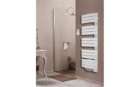 radiateur s 232 che serviette classqiue 233 troit 500w thermor ref 490711 salle de bain s 232 che