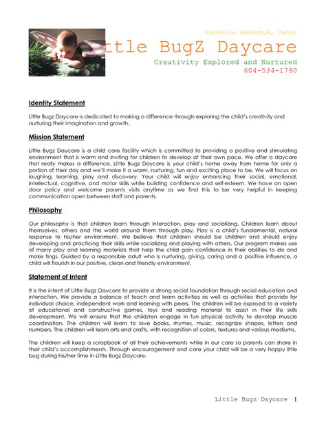 small business p city clerk cover letter site analysis template