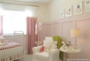 idee deco chambre bebe fille with scandinave chambre de b 233 b 233 d 233 coration de la maison et des