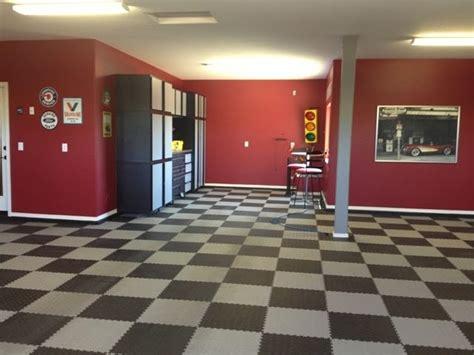 Best Garage Wall Paint Color. Sliding Glass Door Width. Garage Door Repair Elgin Il. Two Door Mini Fridge. Adt Pulse Garage Door Opener