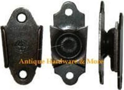 dresser mirror mounting hardware 1000 images about mirror replacement parts on