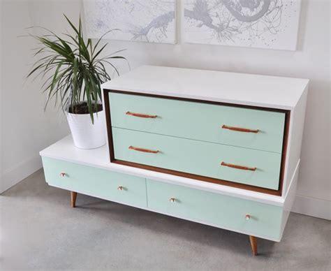 Best 25+ Modern Dresser Ideas On Pinterest