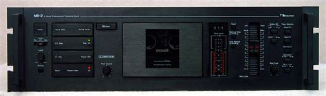 cassette decks cassette players cassette recorders