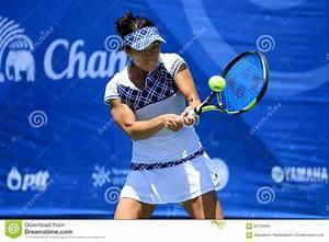 Tennis Editorial Stock Photo - Image: 60123993