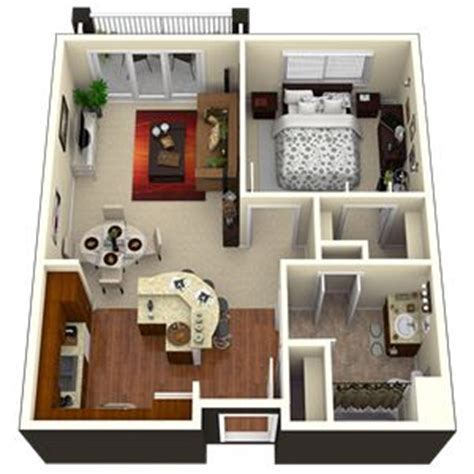 tiny house floor plans small residential unit 3d floor 78 best ideas about dressing room design on