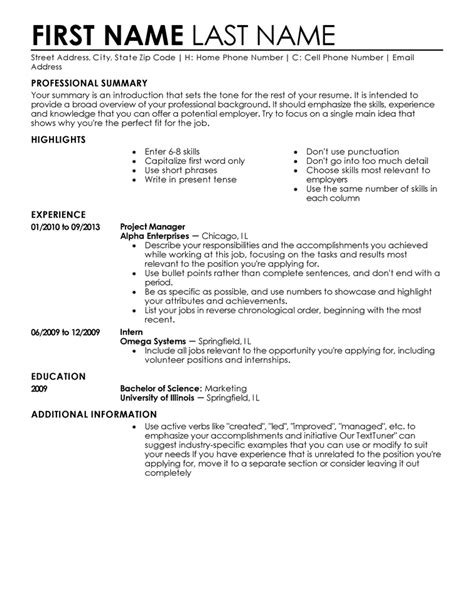Job Resume Template Sample Word Pdf  Calendar Template. Resume Description. Shift Manager Resume. Simple Resume Example. Resume Template For Server Position. Security Guard Resume. 32lb Resume Paper. Past Work Experience Resume. Places To Get Resume Done