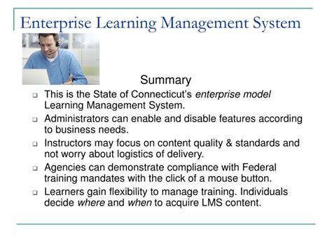 Ppt  Enterprise Learning Management System Powerpoint. Miami Limo Service Airport Lottery Cancer Ca. Paralegal Studies Online Accredited Colleges. Trucking Business Loans Thank You Cards Canada. Health Insurance For A Child Only. Suspended Drivers License Wa. Vmware Vs Citrix Desktop Virtualization. Maid Services Charlotte Nc Auction Your Home. Credit Repair Wilmington Nc Norton Web Scan