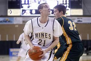 College Basketball: Mines women erase big deficit to upset ...
