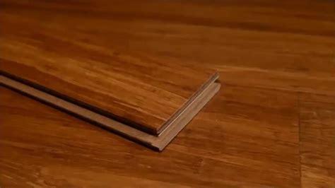 100 armstrong snap lock flooring decor oak