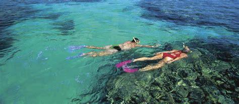 Catamaran Great Keppel Island by Great Keppel Island Holidays Queensland Australia