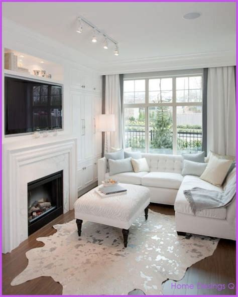 Small Sitting Rooms Homedesignqcom