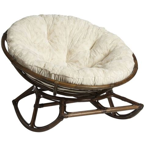 Pier 1 Papasan Chair Assembly by 17 Best Images About Papasan Chair On Rocking