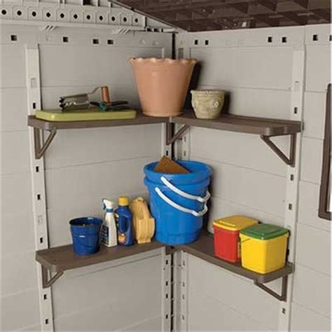 garage organizers garage organization garage storage systems spacesavers