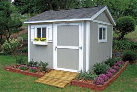 tuff shed inc steel shed plans pdf