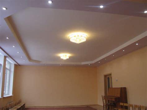 fixation plafond panneaux japonais simulation prix construction maison 224 loiret entreprise sfian