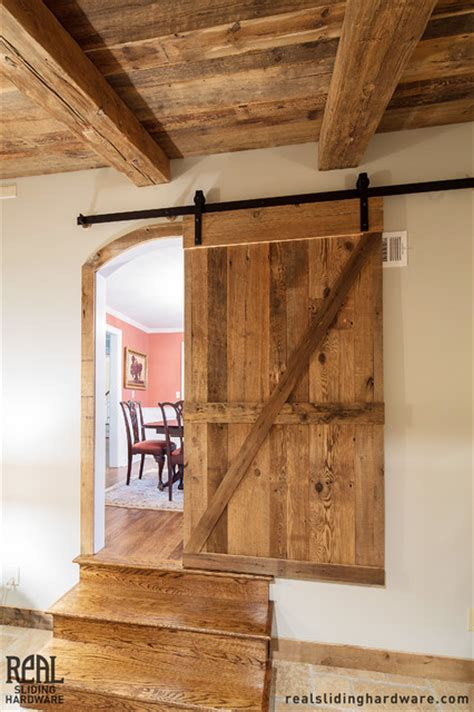 Sliding Barn Doors Rustic Sliding Barn Doors Interior. Dog Door Ideas. Glass Sliding Door Repair. 3 Bay Garage Apartment Plans. Refrigerator Reviews French Door. Interior Garage Light Fixtures. Door Frame Router Bits. Door Curtains. French Door Handles