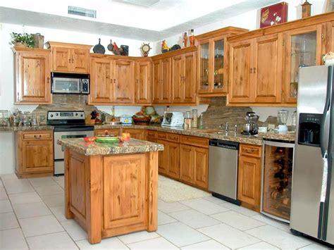 Antique Solid Wood Kitchen Cabinet Purchasing, Souring Engineered Bamboo Flooring Floating Price For Amtico Appalachian Hardwood Reviews Best Place To Buy Laminate In Houston Quote Manufacturers China Installation Jobs Edmonton Company Newcastle