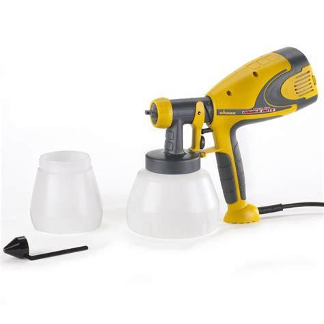 wagner 0518050 spray duty paint sprayer power paint sprayers