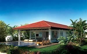 Pedasi Beachfront Houses for Sale in Playa Venao Panama