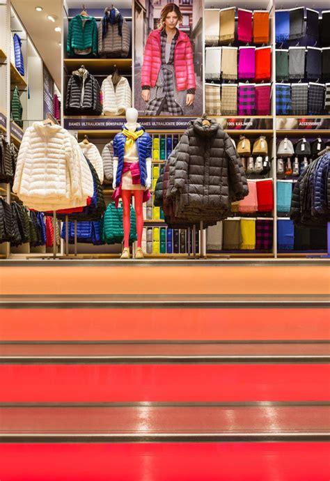 magasins ouvert le dimanche en belgique
