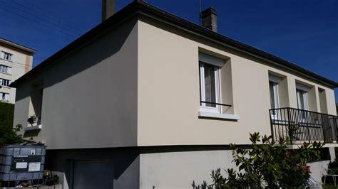 batirpro prestations ravalement facade isolation thermique exterieur