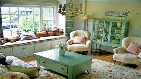 English Country Cottage Living Rooms Country Cottage Living Room Stone Flooring Ideas Round Coffee Tables Sets With Entertainment Center Decorating Pictures Sectional Best Lighting In A Red And Brown Small Decor South Africa Built Bookshelves