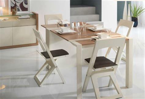 franchise commerce gautier la signature d un grand fabricant de meubles franchise ameublement