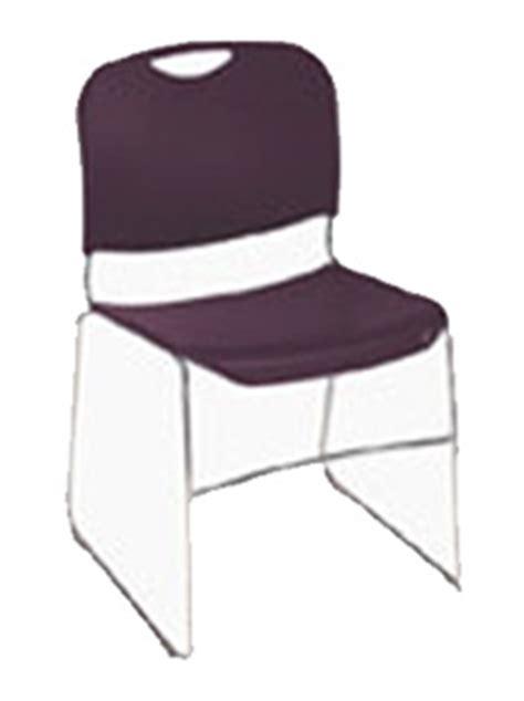 church chairs and furniture church plaza