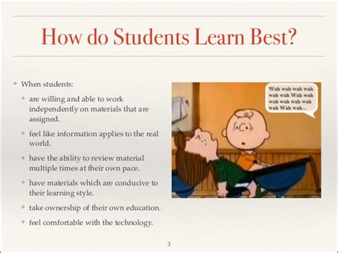 Gaining Student Buyin How To Engage Students Using An Lms