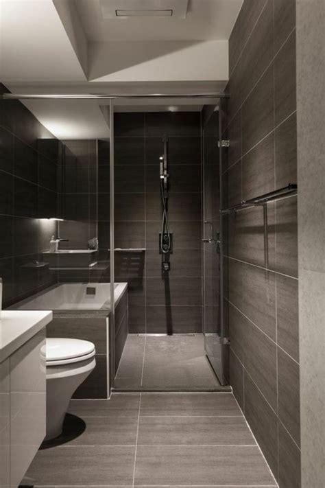les 25 meilleures id 233 es de la cat 233 gorie salle de bains sur grands miroirs de salle