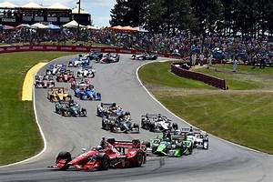 Mid-Ohio Sports Car Course – One of the most important ...