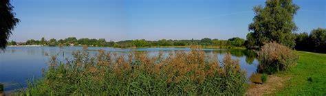 photo 224 ch 226 lette sur loing 45120 pano du lac