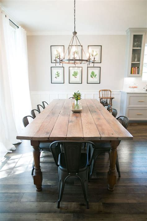 25+ Best Ideas About Fixer Upper Kitchen On Pinterest