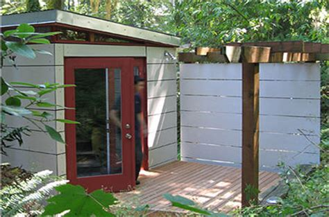 tuff shed studio my shed building plans