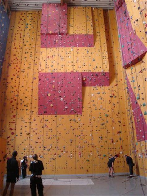 l escale salle d escalade et centre de fitness