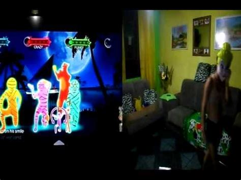 Madness Night Boat To Cairo Just Dance by Madness Night Boat To Cairo Just Dance 3 X Box 360 Kinect