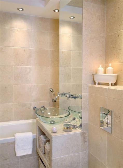 33 id 233 es pour salle de bain avec astuces pratiques sur les couleurs