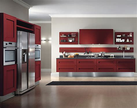 Be Creative With Modern Kitchen Cabinet Design Ideas Windoe Blinds New York Legally Blind Disability Vertical Replacement Parts Australia Vertial Skylight Window Bali Room Darkening Cellular That Go Up And Down
