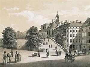 Historische Baustoffe Dresden : geschichte festung dresden ~ Markanthonyermac.com Haus und Dekorationen