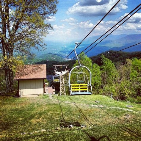 13 best images about gatlinburg tn on vegetable soups park in and tennessee