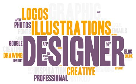 Designer Who?  Arizona Web Design  Phoenix Arizona. Abet Accredited Online Engineering Programs. Division Of Child Support Enforcement Agency. How To Get Home Equity Loan I C Systems Inc. Do Vasectomy Reversals Work New Jersey Mba. How Much Is Condo Insurance Auto Loan Title. Can You Get Birth Control At Cvs. Vehicle Storage Phoenix Plumbers In Irving Tx. Rick Scott Common Core Halo Wars Release Date