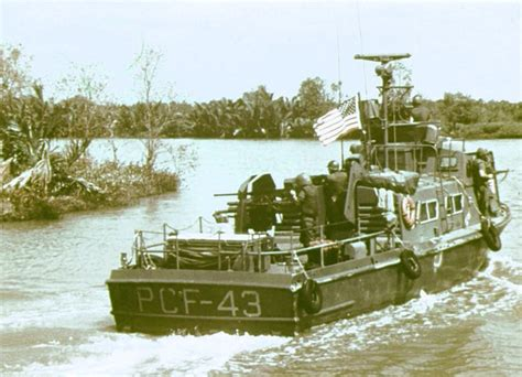 Swift Boat For Sale by Navy Swift Boats For Sale Upcomingcarshq