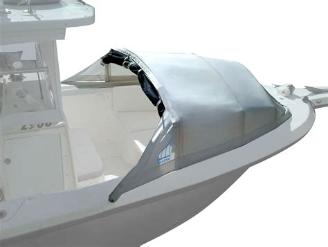 Top Center Console Boats by Photo Gallery Boat Pinterest Center Console Boats